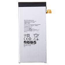 BATERIA SAMSUNG A8 EB-BA800ABE