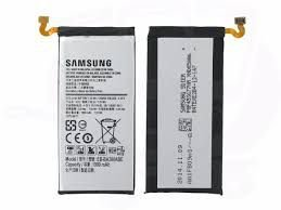 BATERIA SAMSUNG E5 / E500 EB-E500ABE (AAA)
