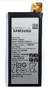 BATERIA SAMSUNG J5 PRIME / G570 EB-BG570ABE