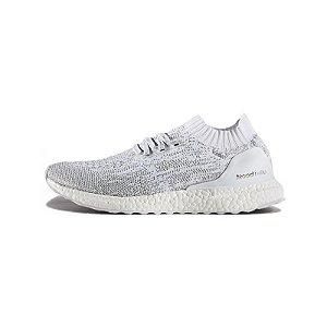 Tênis Adidas Ultraboost Uncaged - Branco