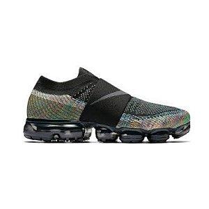 Tênis Nike VaporMax Flyknit MOC - Multicolor