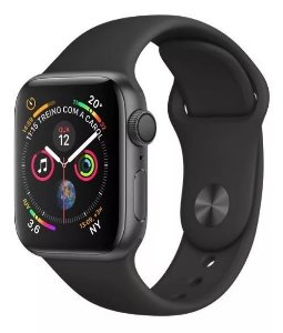 Smart Watch Sports Life série 4 44mm