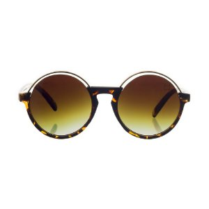 Óculos Woodlince Aloha
