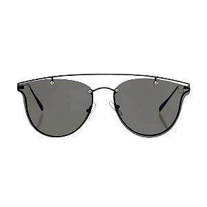 Óculos Woodlince Hype