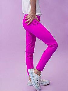 Legging Infantil Pink