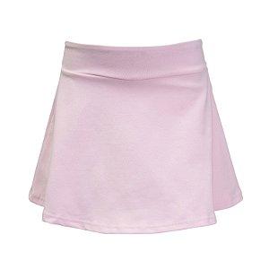 Shorts Saia Ballet