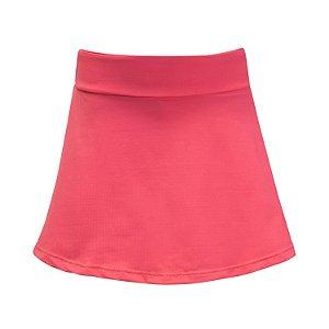 Shorts saia Goiaba
