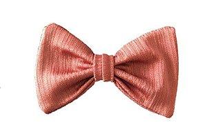 Laço T-Shirt Rosê Cirrê