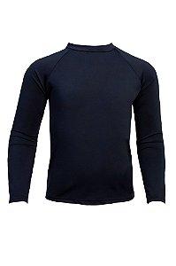 Camiseta UV black