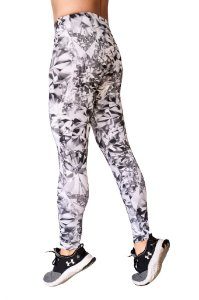 Legging Adulto Crystal