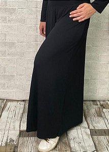 Pantalona Adulto Black