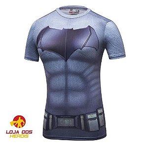 Batman Liga Da Justiça - Feminina