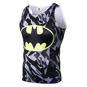 Regata Batman - Edição Especial