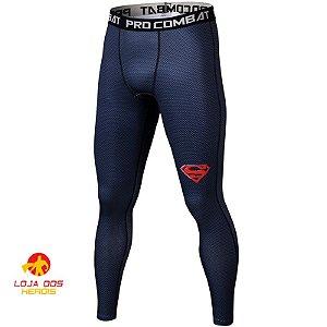 Calça Superman