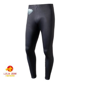 Calça Superman Black