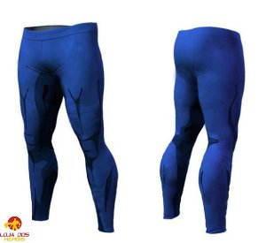 Calça Vegeta - Dragon Ball Super
