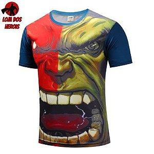 Hulk - SlimFit