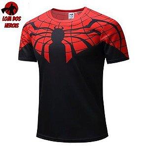 Homem Aranha Superior - SlimFit