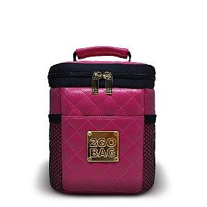 Bolsa Térmica 2goBag FASHION Mini | Pink