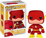 Flash POP Heroes
