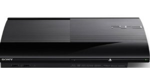 Lote Playstation 3 Super Slim 250gb Ps3 Ultra Slim Semi Novo