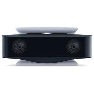 Câmera HD PS5