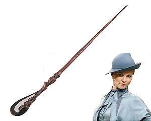 Varinha Mágica Harry Potter- Fleur Delacour- Alta Resistência