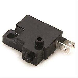 Interruptor Freio Dianteiro (Freio a Disco) CG 125 CG 150 Bros 150 CB 400