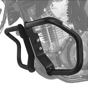 Protetor de Motor XRE 190