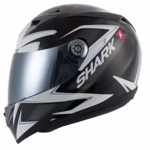 Capacete S700 Creed Matt Kwr 56