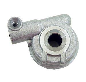 Desmultiplicador Engrenagem Velocímetro Bros 125 150 ESD Disco