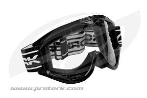 Óculos de proteção 788 Off Road
