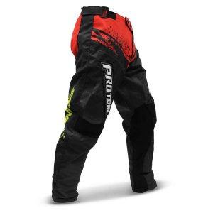Calça Insane 5 Off Road Trilha Cross Enduro