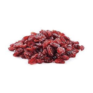 Cranberry com Açúcar - Sirius