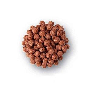 Cereal Choco Balls a Granel - Sirius