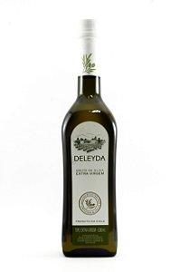 Azeite de Oliva Extra Virgem Deleyda 500ml