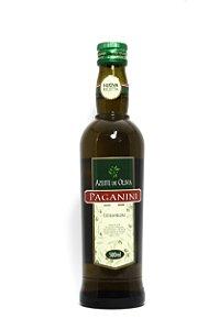 Azeite de Oliva Extra Virgem Paganini 500 ml