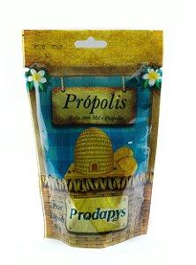 Bala de Mel e Própolis 60g - Prodapys
