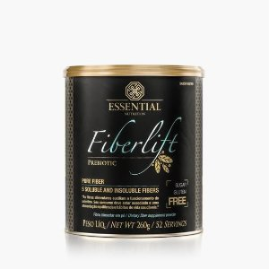 Fiberlift - Essential Nutrition