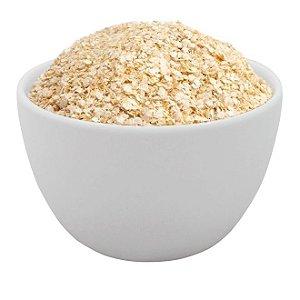 Quinoa em Flocos - Sirius