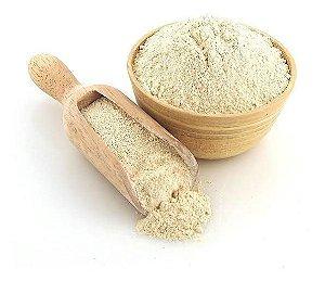 Farinha de Quinoa - Sirius
