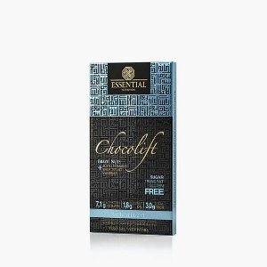Chocolift Be Brilliant - Essential Nutrition