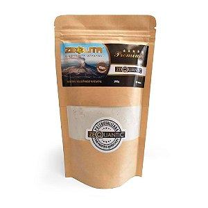 Zeolita Premium - Zeoquantic