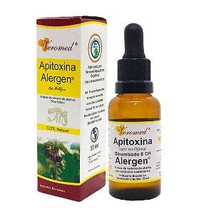 Apitoxina Alergen - Veromed