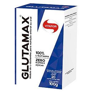 Glutamax - Vitafor