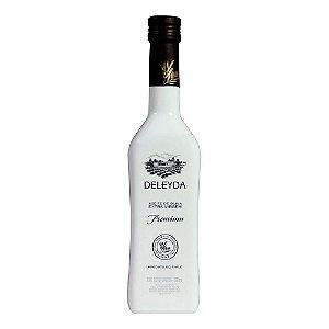 Azeite de Oliva Extra Virgem Premium - Deleyda
