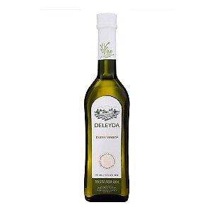 Azeite de Oliva Extra Virgem - Deleyda