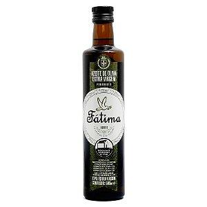 Azeite de Oliva Extra Virgem Português – Fátima