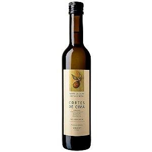 Azeite de Oliva Extra Virgem – Cortes de Cima