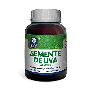 Semente de Uva – Doctor Berger